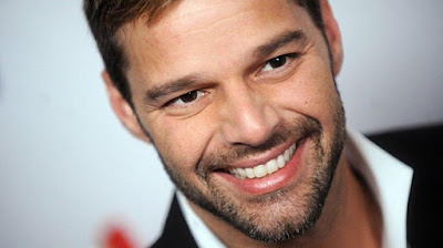 Letra de Nada - Ricky Martin - Canciones de amor