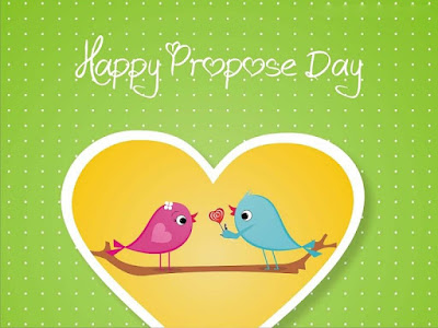 Happy-Propose-Day-2017-Quotes
