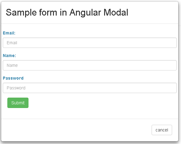 modal-popup-window-using-angular-ui