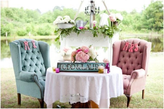 Dica-de-decoracao-para-casamento-estilo-shabby-chic