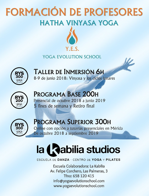 https://yogaevolutionschool.com/formacion-de-profesores-de-yoga-200h-base-merida/