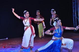 Gudi Sambaralu 2017 Stills  0043.jpg