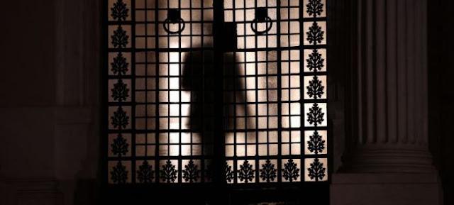 Για κατασκοπεία η εισαγγελική έρευνα για το δημοσίευμα του iefimerida