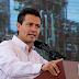 Cerraremos las escuelas si siguen insistiendo con detener el Gasolinazo: Peña Nieto