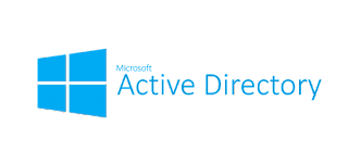 ADDS, Active Directory, Active Directory Domain Services