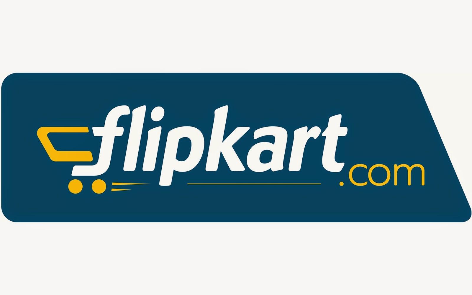 Flipkart Customer Care Number Delhi New