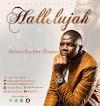Music: BOBOYE REUBEN OLISAWO - HALLELUJAH