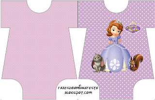 Princess sofia the first party invitations free printables oh my princess sofia the first party invitations free printables filmwisefo