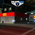 MTA:SA | Mapa McDonald's RP