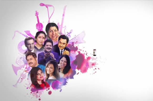 Best Hindi Songs Collection - Evergreen Melodies - वीडियो ज्यूकबॉक्स