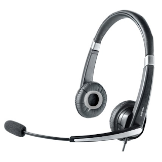 tai-nghe-call-center-jabra-550-duo