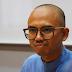Mahkamah tangguh rayuan Wan Ji kurangkan hukuman penjara