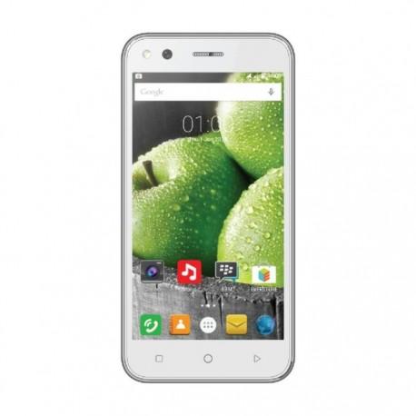 Cara Hard Reset Android Evercoss B75 Bootloop Via Menu Recovery
