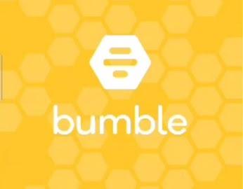 تطبيق بامبل تعارف ودردشة للاندرويد