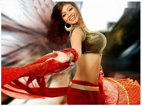 ayesha takia,bollywood actress,photo shoot,hot photo,wallpaper,picture