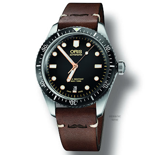 Oris's new Divers Sixty-Five Movember ORIS%2BDivers%2BSixty-Five%2BMOVEMBER%2B03
