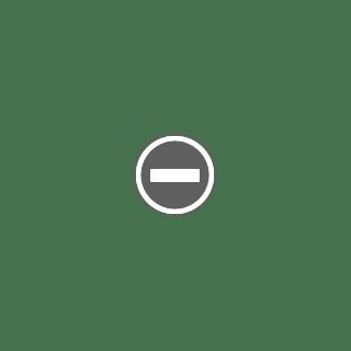Warehouse Job Vacancy
