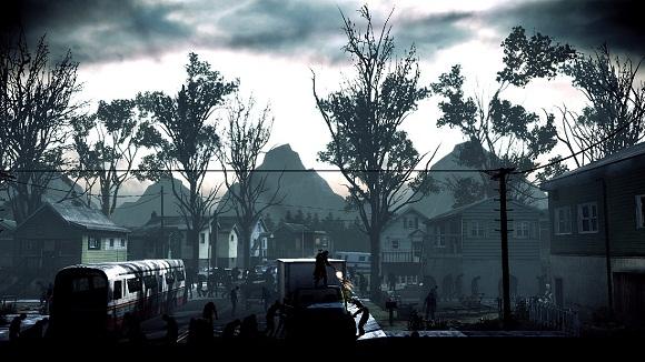 deadlight-directors-cut-pc-screenshot-www.ovagames.com-4