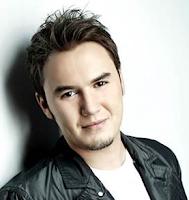 Mustafa Ceceli Sevgi Baht Olmuş Şarkı Sözü