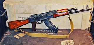 1969-Izhmash-AKM
