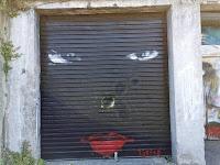 Bondi Street Art | Lister