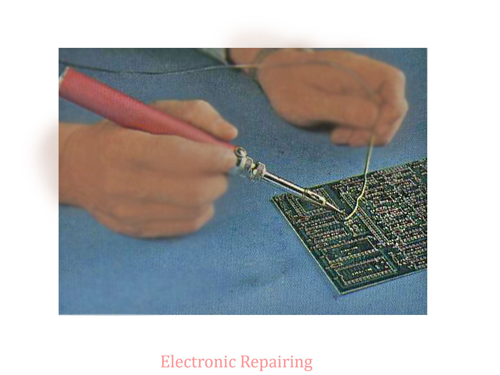 wiring diagram for icicle lights images xmas lights wiring lights wiring diagram repair schematic
