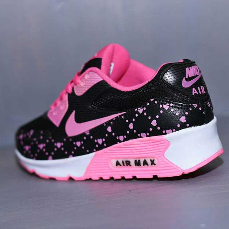 discount code for sepatu nike air max original wanita b5f25 6c4d6 9ed5f8263e