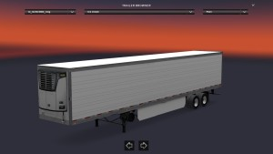 ATS Trailers for ETS2 by Brigadier_87