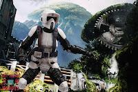 Star Wars Black Series Gaming Greats Scout Trooper 21
