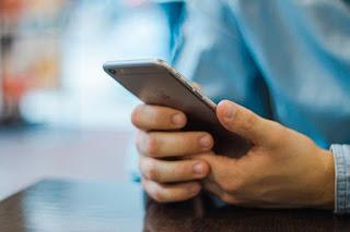 sms gratis, aplikasi sms gratis, sms via internet