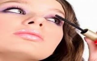عالم التجميل