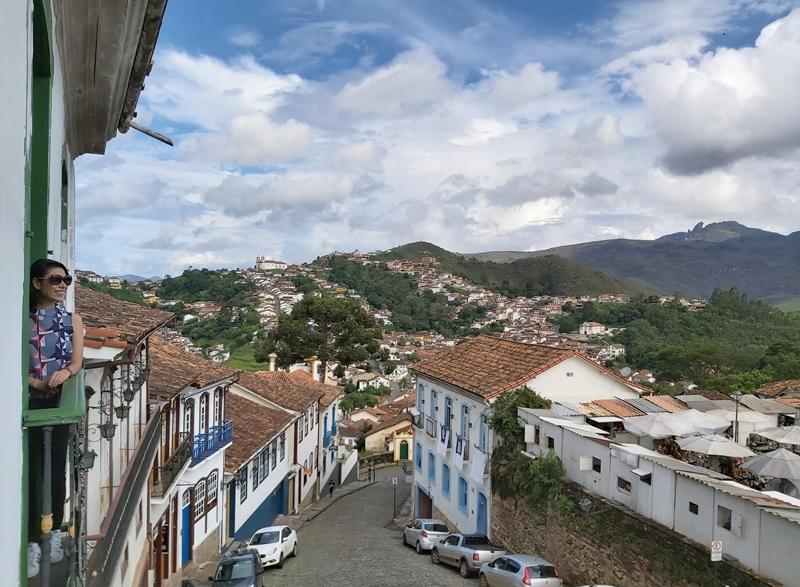 Ouro Preto e Mariana, como chegar, roteiro, pousadas, restaurantes e mais!