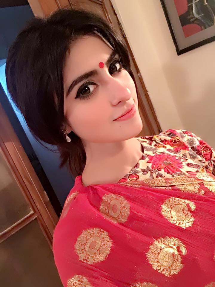 Anika Kabir Shokh Latest Photos 17