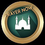 Prayer Now