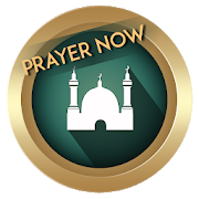 Prayer Now Azan Prayer Time & Muslim Azkar Premium 6.4.0
