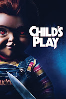 Child's Play (2019) Full Movie