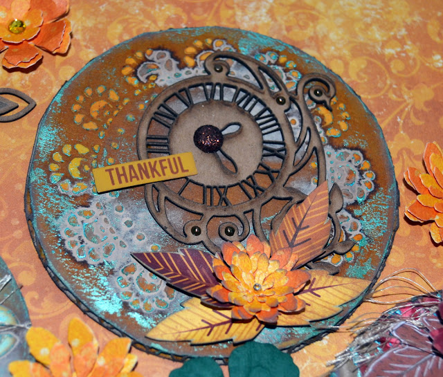 Beautifully Brisk_ATC Coins_Denise_13 Oct 04