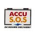 Lowongan Kerja Kasir di CV Accu SOS - Semarang