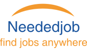 Needed Jobs | Search Job , Latest Online Jobs recruitment in India