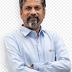 தாய்மொழியில் படித்தால் புதிய பொருட்களை தயாரிக்கலாம்: ஜோகோ ஸ்ரீதர் வேம்பு