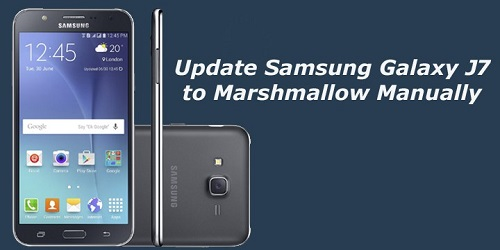 Samsung-galaxy-j7-update-to-marshmallow-6.0