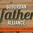 Suburban Father Alliance: Yes that was $177 for Mexican food