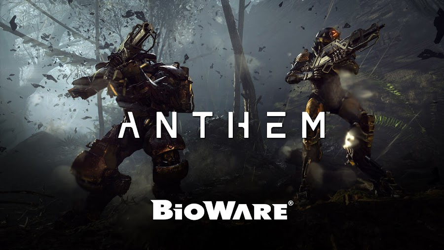 anthem loot system changes 2.0 update player experience bioware electronic arts online multiplayer action role-playing game