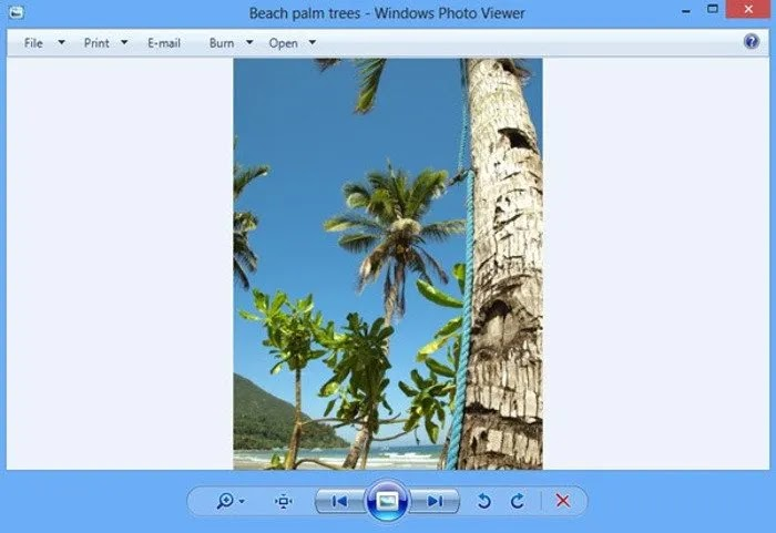 صور-التطبيق-لا-يعمل-windows-photo-viewr
