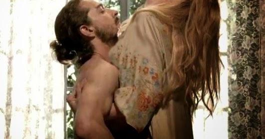 Top Ten Sex Scenes 81