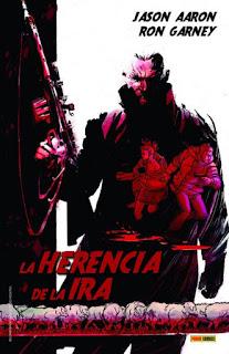 http://www.nuevavalquirias.com/la-herencia-de-la-ira-comic-comprar.html