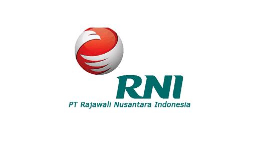 PT Rajawali Nusindo ( PT RNI GROUP) Bulan April 2021