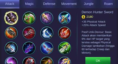 Demon-Hunter-Sword-Mobile-Legends
