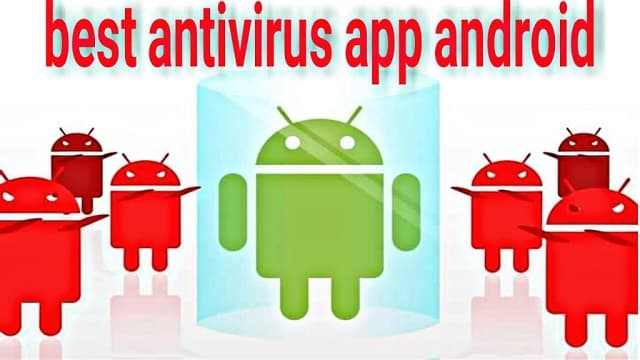 أفضل تطبيقات لمكافحة الفيروسات لنظام الأندرويد