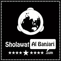Pendataan Group/Jamiyah Sholawat Al Banjari Regional Jawa Timur